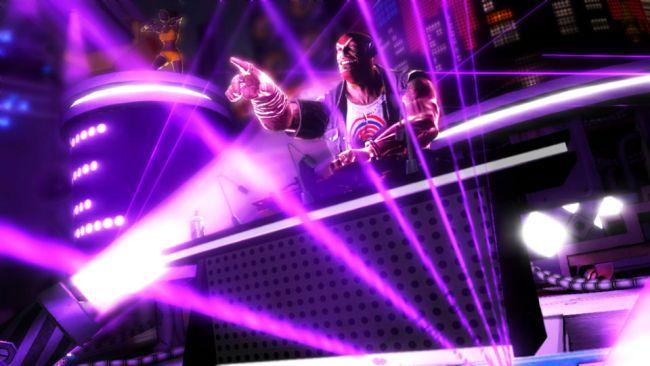 DJ Hero - Screenshots - Bild 7