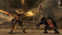 Warhammer Online: Land der Toten - Screenshots - Bild 7