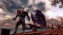 Overlord 2 - Screenshots - Bild 11