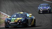 Need for Speed: Shift - Screenshots - Bild 6