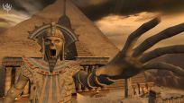 Warhammer Online: Land der Toten - Screenshots - Bild 10
