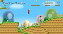 New Super Mario Bros. Wii - Screenshots - Bild 1