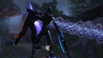 Dark Void - Screenshots - Bild 1