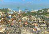 Tropico 3 - Screenshots - Bild 10