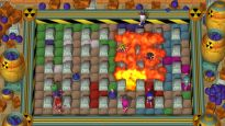 Bomberman Ultra - Screenshots - Bild 14