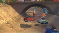 Planet 51 - Screenshots - Bild 6