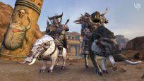 Warhammer Online: Land der Toten - Screenshots - Bild 20