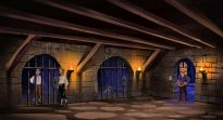 The Secret of Monkey Island: Special Edition - Screenshots - Bild 12