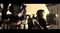 Halo 3: ODST - Screenshots - Bild 12