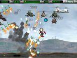 Heavy Weapon - Screenshots - Bild 9