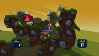 Worms 2: Armageddon - Screenshots - Bild 14