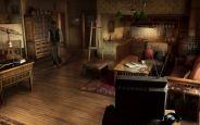 Black Mirror 2 - Screenshots - Bild 5