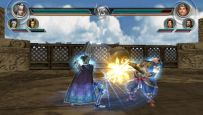 Warriors Orochi 2 - Screenshots - Bild 20
