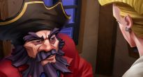 The Secret of Monkey Island: Special Edition - Artworks - Bild 12