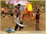 Runes of Magic - Chapter II: The Elven Prophecy - Screenshots - Bild 12
