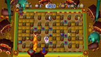 Bomberman Ultra - Screenshots - Bild 2