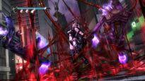 Ninja Gaiden Sigma 2 - Screenshots - Bild 24