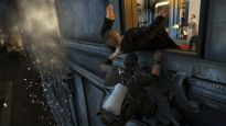 Splinter Cell: Conviction - Screenshots - Bild 6