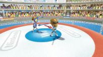 Wii Sports Resort - Screenshots - Bild 12