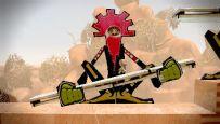 LittleBigPlanet - Screenshots - Bild 3