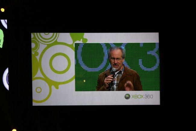 E3 Impressionen: Microsoft - Artworks - Bild 51