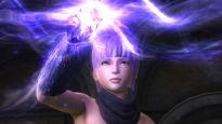 Ninja Gaiden Sigma 2 - Screenshots - Bild 3