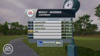 Tiger Woods PGA Tour 10 - Screenshots - Bild 10