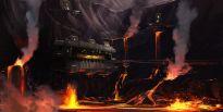 Star Wars: The Old Republic - Artworks - Bild 14
