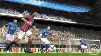 FIFA 10 - Screenshots - Bild 9