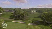 Tiger Woods PGA Tour 10 - Screenshots - Bild 9