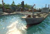 Tropico 3 - Screenshots - Bild 5