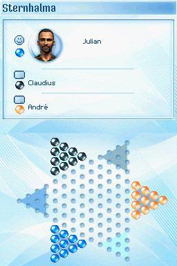 50 Denk- und Logikspiele - Screenshots - Bild 4