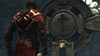 Castlevania: Lords of Shadow - Screenshots - Bild 6