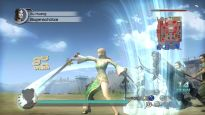 Dynasty Warriors 6 Empires - Screenshots - Bild 62