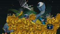 Worms 2: Armageddon - Screenshots - Bild 4