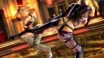 Tekken 6 - Screenshots - Bild 31
