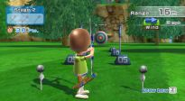 Wii Sports Resort - Screenshots - Bild 4