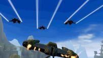 Jak and Daxter: The Lost Frontier - Screenshots - Bild 8