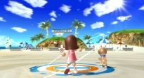 Wii Sports Resort - Screenshots - Bild 7