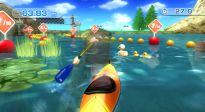 Wii Sports Resort - Screenshots - Bild 6
