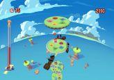 Roogoo Twisted Towers! - Screenshots - Bild 9