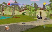 World of Zoo - Screenshots - Bild 7