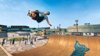 Tony Hawk: Ride - Screenshots - Bild 2