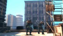 Army of Two: The 40th Day - Screenshots - Bild 11