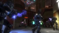 Halo 3: ODST - Screenshots - Bild 14