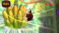 New Play Control! Donkey Kong Jungle Beat - Screenshots - Bild 23