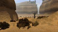 The Hunt - Screenshots - Bild 28