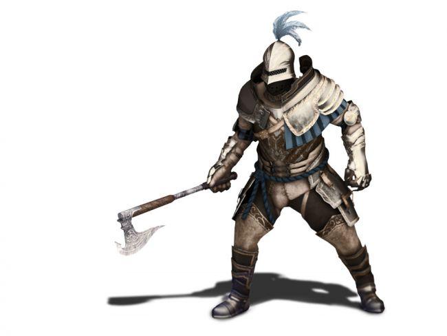 Assassin's Creed 2 - Artworks - Bild 2
