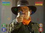Mad Dog McCree Gunslinger Pack - Screenshots - Bild 3