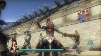 Dynasty Warriors 6 Empires - Screenshots - Bild 59
